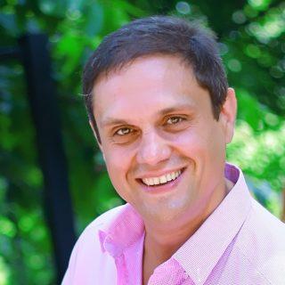 Rostyslav Maraikin