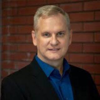 Peter Oldacre