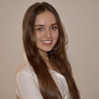 Ella Avanessian