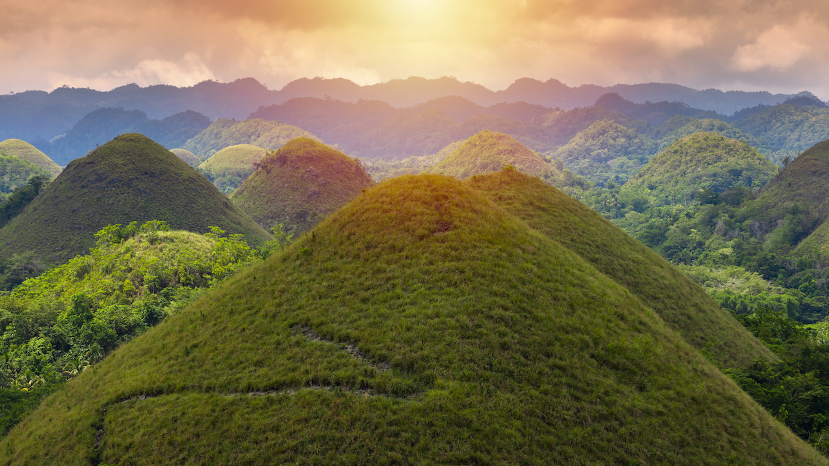 PFAN Virtual Roadshow: Renewable Energy and Energy Efficiency for Sustainable Tourism in the Philippines