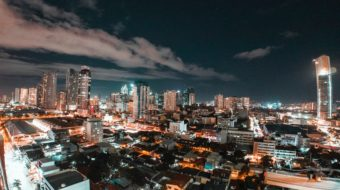 Investment and Financing Opportunities for Energy Efficiency Practitioners – PFAN Virtual Roadshow Manila