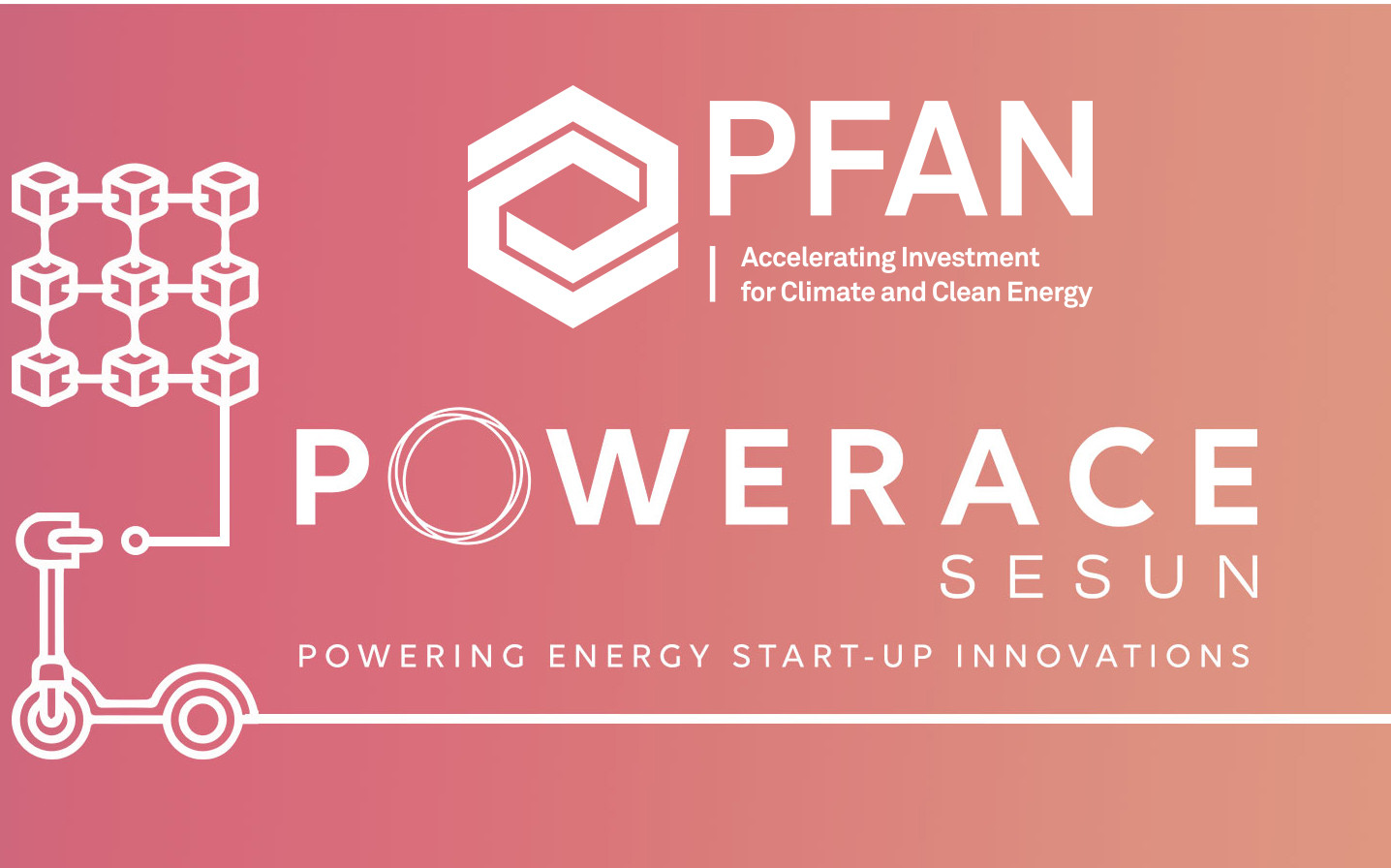 AI-driven Cloud-based Platform and Solar Panel Innovator: Big Winners at PowerACE 2020!