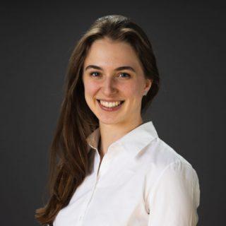 Alexandra Brandl