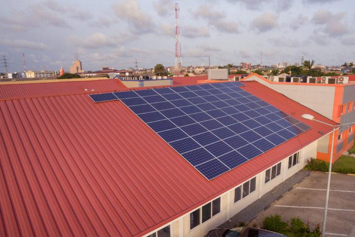 Translight Solar