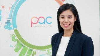 PFAN Case Study: PAC Corporate Thailand